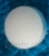 ROUND GREEN E 7 oxycodone hydrochloride tablet