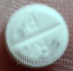 oxycodone hydrochloride tablet