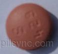 Ranitidine 150 MG Oral Tablet