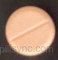 prednisone prednisone tablet