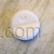 ROUND WHITE M 145 digitek digoxin tablet