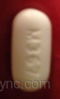 OVAL WHITE M367 HYDROCODONE BITARTRATE AND ACETAMINOPHEN  Acetaminophen 325 MG  Hydrocodone Bitartrate 10 MG Oral Tablet