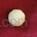 dextroamphetamine saccharate, amphetamine aspartate monohydrate, dextroamphetamine sulfate and amphetamine sulfate - amphetamine aspartate 5 mg / amphetamine sulfate 5 mg / dextroamphetamine saccharate 5 mg / dextroamphetamine sulfate 5 mg oral tablet - m 20 OCTAGON WHITE image