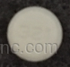 ROUND WHITE M 321 Lorazepam  Lorazepam 05 MG Oral Tablet