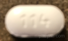modafinil weight loss before and after