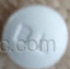 ROUND WHITE BL 92 metoclopramide metoclopramide hydrochloride 5 mg tablet