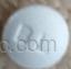 metoclopramide metoclopramide hydrochloride 5 mg tablet