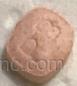 RECTANGLE PINK PB 1 pravastatin sodium tablet