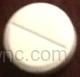 APAP 325 MG  oxycodone hydrochloride 5 MG Oral Tablet