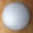 Bupropion Hydrochloride 75 MG Oral Tablet