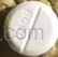 ROUND WHITE V 4008 Lorazepam  Lorazepam 1 MG Oral Tablet