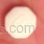 OCTAGON WHITE M 30 Dextroamphetamine Saccharate and Amphetamine Aspartate and Dextroamphetamine Sulfate and Amphetamine Sulfate  Amphetamine aspartate 75 MG  Amphetamine Sulfate 75 MG  Dextroamphetamine saccharate 75 MG  Dextroamphetamine Sulfate 75 MG Oral Tablet