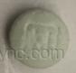 OXYCODONE HYDROCHLORIDE  Oxycodone Hydrochloride 15 MG Oral Tablet