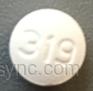 TRAMADOL HYDROCHLORIDE tablet, film coated - (tramadol hydrochloride 50 mg) image