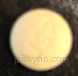 levothyroxine sodium tablet