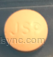 JSP 514 ROUND WHITE - levothyroxine sodium tablet  - lannett company, inc.