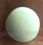 cyclobenzaprine hydrochloride tablet film coated