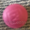 ROUND PURPLE M 30 morphine sulfate tablet extended release