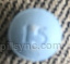 ROUND BLUE M 15 morphine sulfate tablet extended release