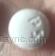 P 5 ROUND WHITE - Escitalopram 5 MG Oral Tablet - solco healthcare us, llc
