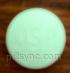 levothyroxine sodium 0.088 mg oral tablet - jsp 561 ROUND GREEN image
