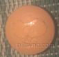 ROUND ORANGE G 500 methocarbamol methocarbamol tablets tablet coated