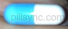 CAPSULE WHITE K 29 Phentermine Hydrochloride 375 MG Oral Capsule